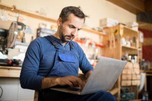 פרסום עסקים קטנים באינטרנט