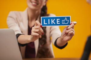 שיווק סטארט-אפ ברשתות חברתיות